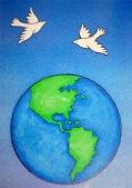 peaceimage.jpg